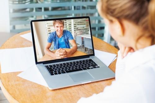 online session clinical psychologist dr colinda linde