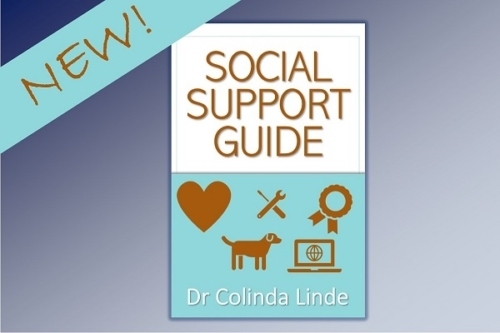social support guide